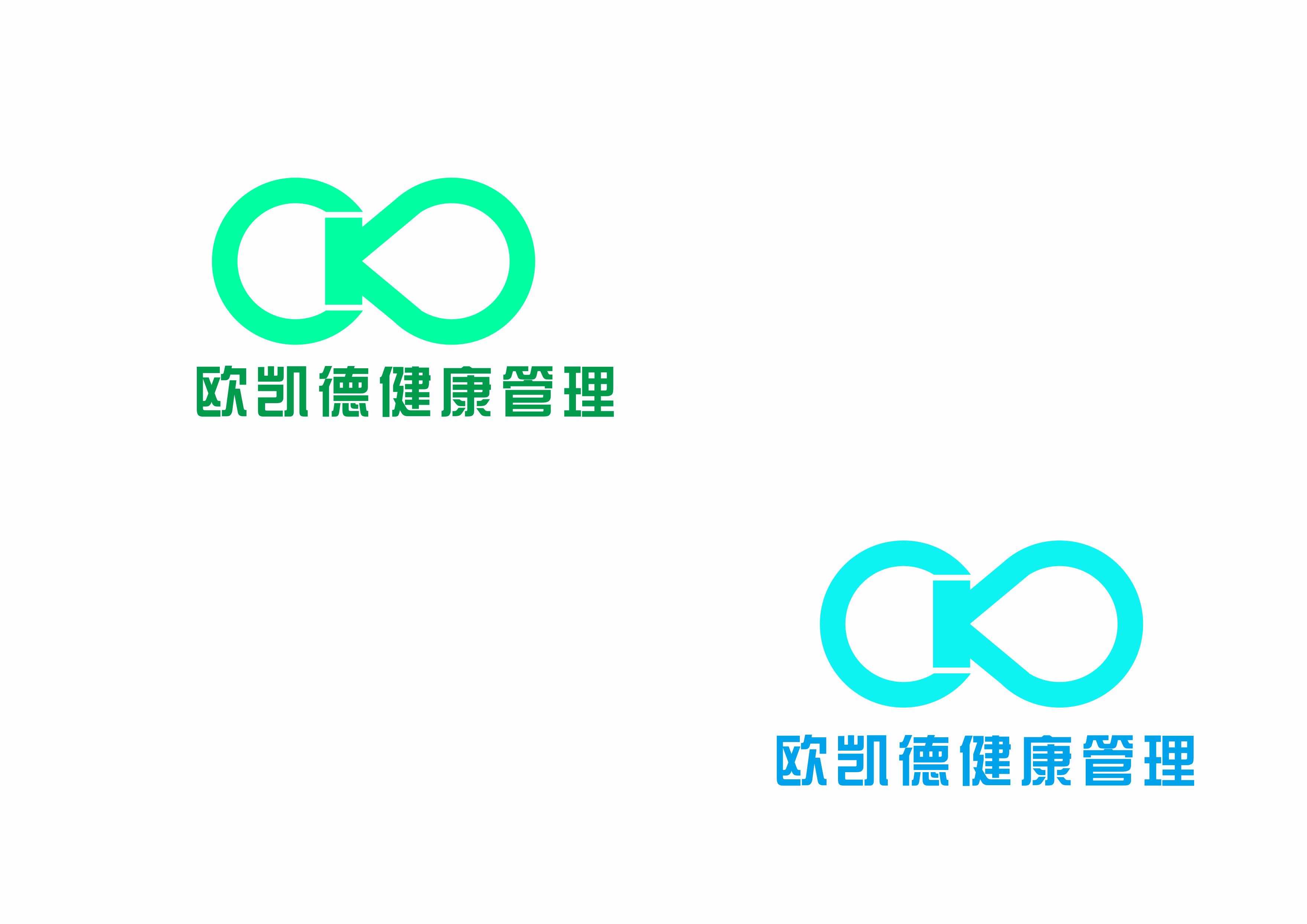 LOGO-logo设计,设计设计-待遇网服务水源北京中建建筑设计院有限公司工资平台图片