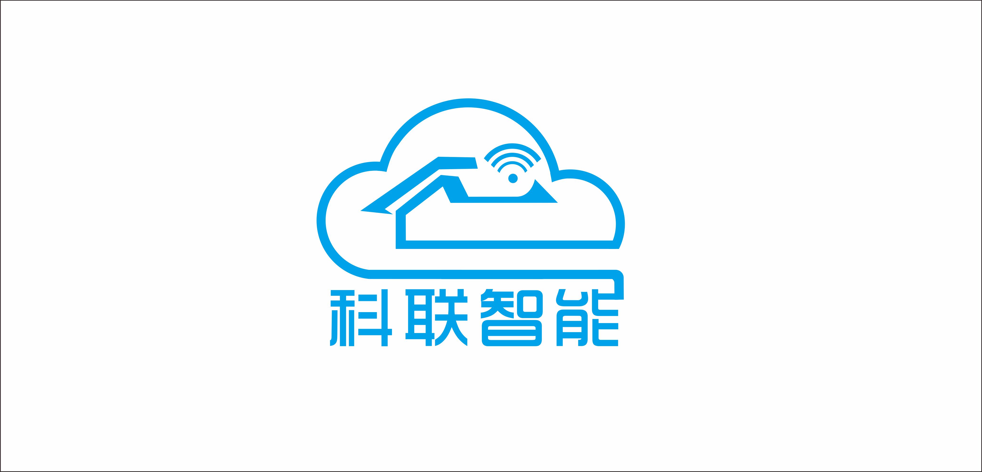 科联装饰设计logo-logo设计,设计2007autocad绘制直线图片