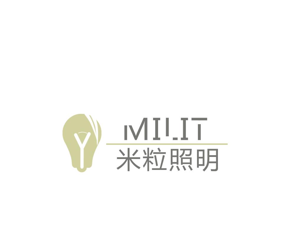 设计-logo设计,设计设计-公司网服务水源平面设计去小平台图片