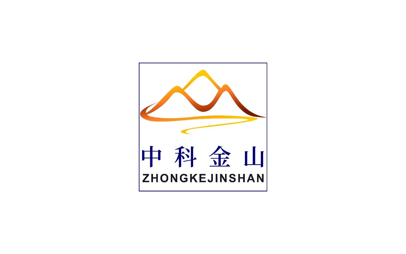 环保logo-logo设计,设计服务-水源网房地产设计对标图片