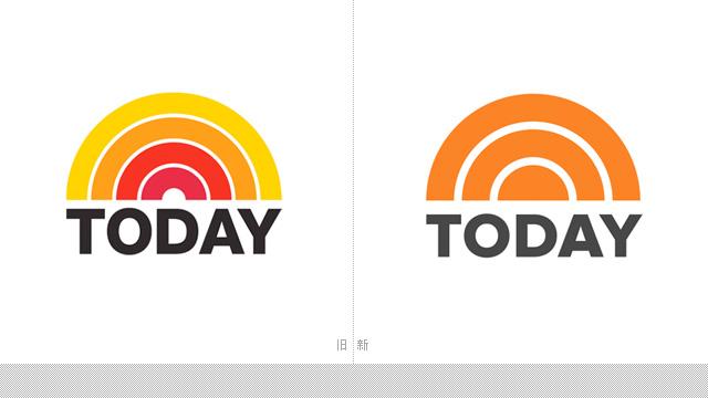 logo设计 几何图形