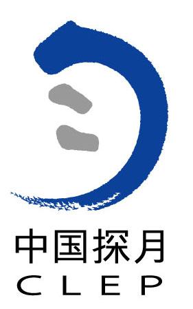 logo设计之基础的几何图形