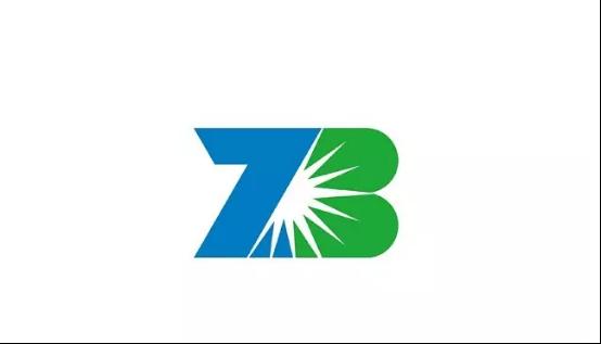中邦能源标志logo设计案例展示